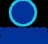 Windsor Capital Management Ltd _Color tr