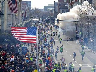 Boston Bombers Used Al' Qaeda Instructions