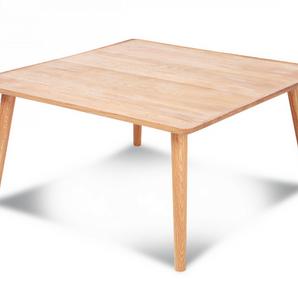 Table_basse_carrée_en_chene_massif_Curve