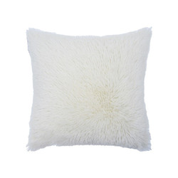 Coussin SMAGGY 40X40 cm