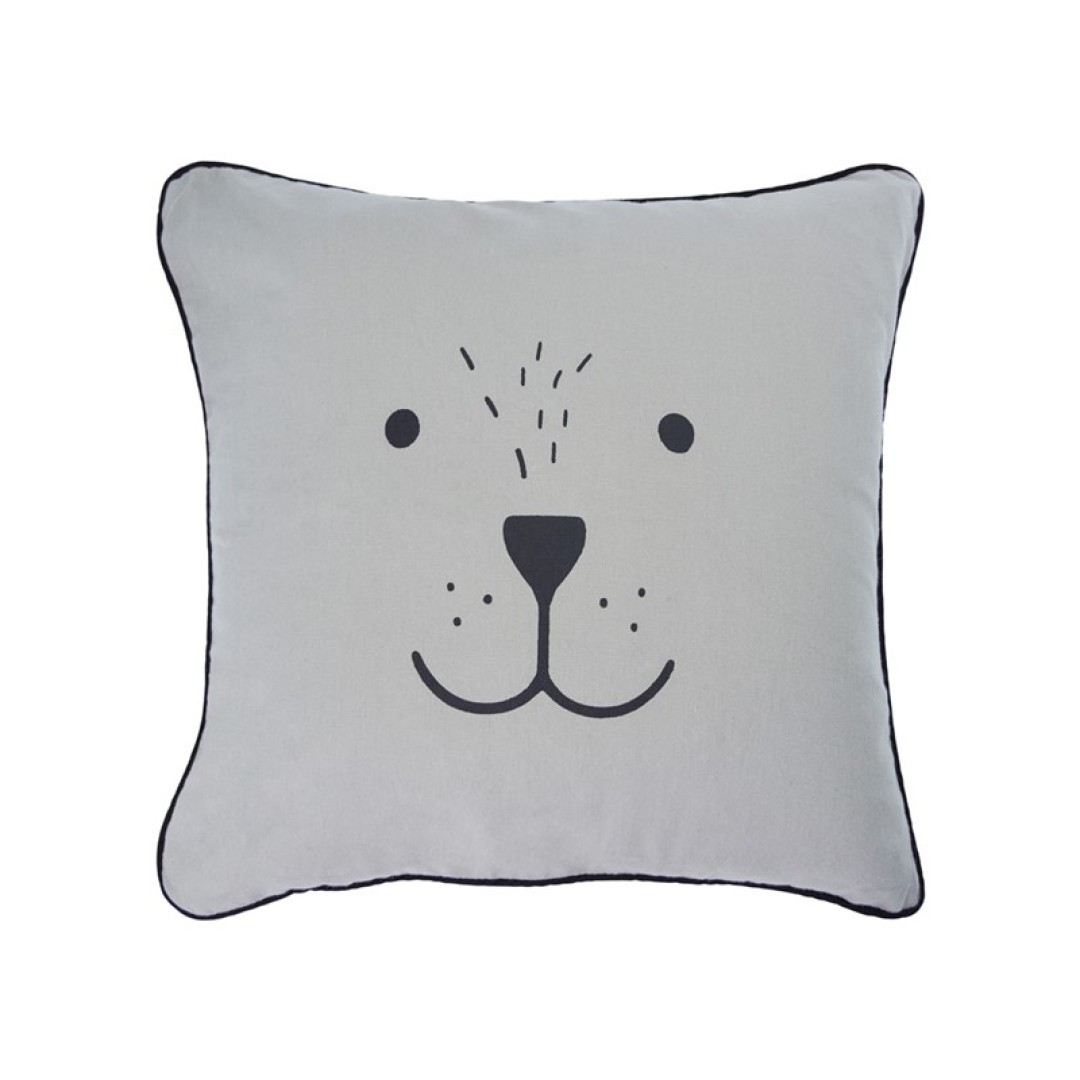 Coussin SWEET 45X45 cm