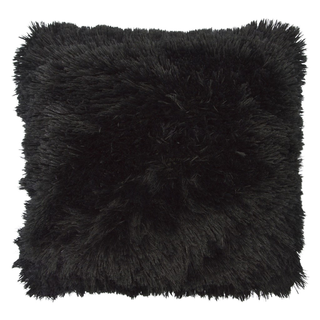 Coussin SHAGGY 40X40 cm