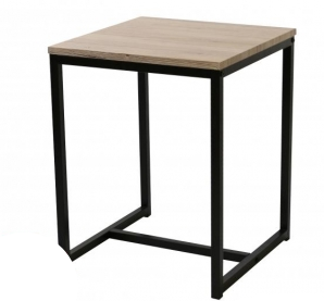 Table d'appoint Loft