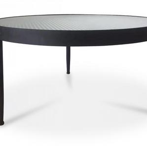Table_basse_en_verre_et_métal_Factory.PN