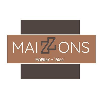 LOGO MAIZZONS POUR FLYERS FOND BLANC.jpg