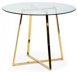 Table franck