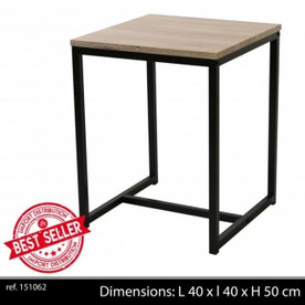 Table d'appoint | 34€