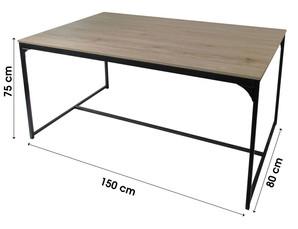 Table Loft