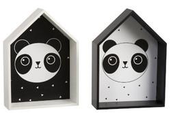 Armoire Murale Panda