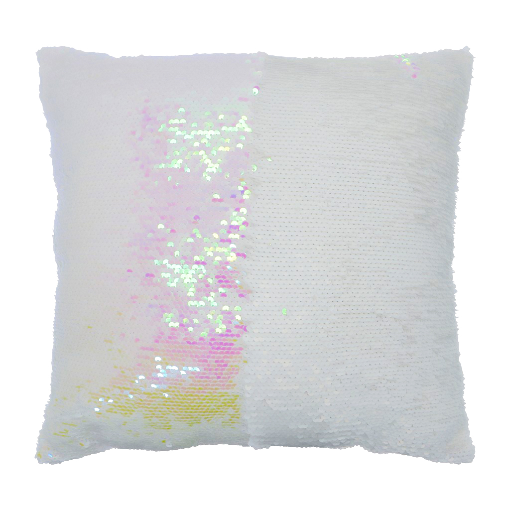 Coussin Séquin 40X40 CM