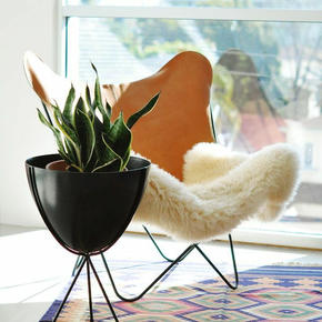 1-beau-fauteuil-papillon-orange.jpg