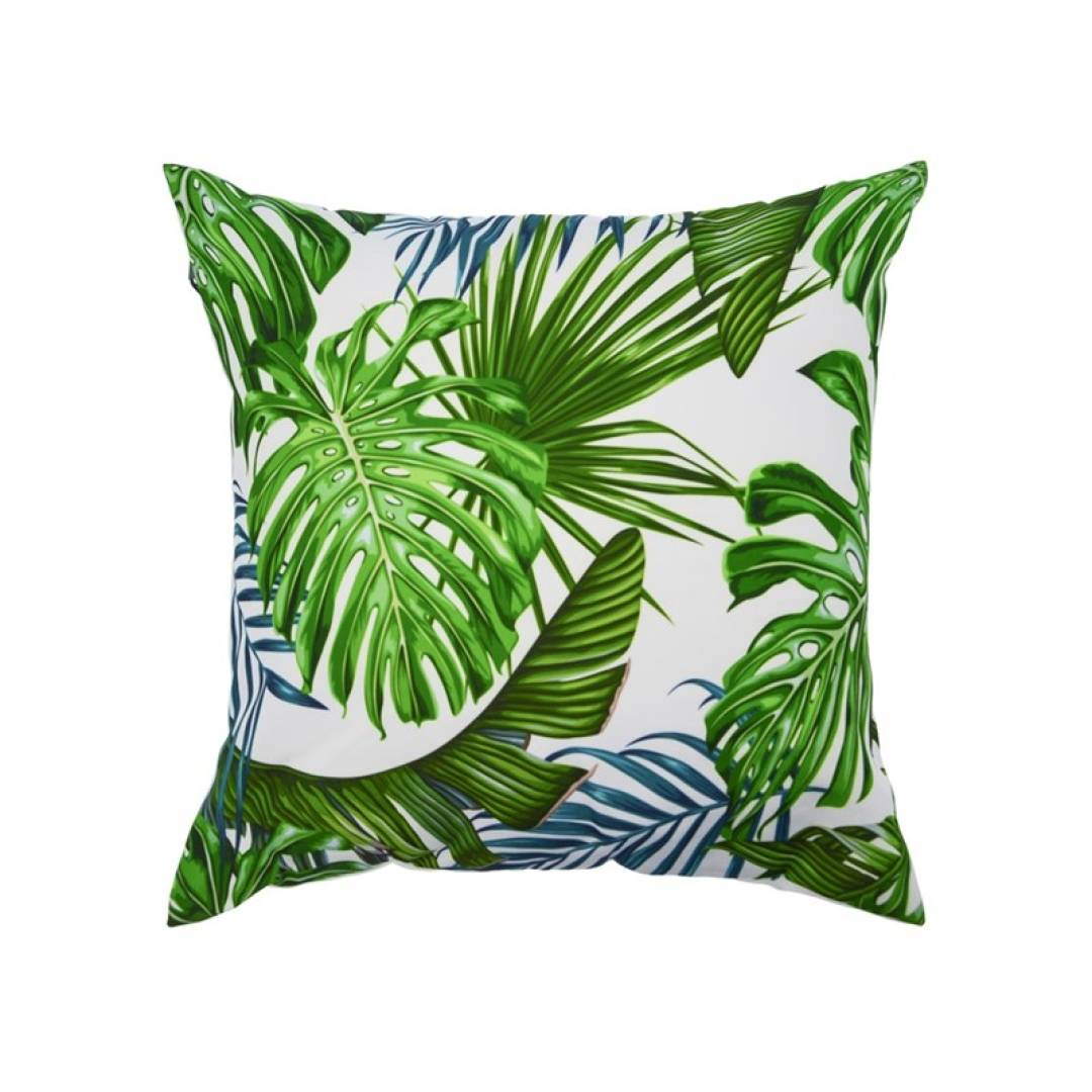 Coussin Jungle45x45 cm