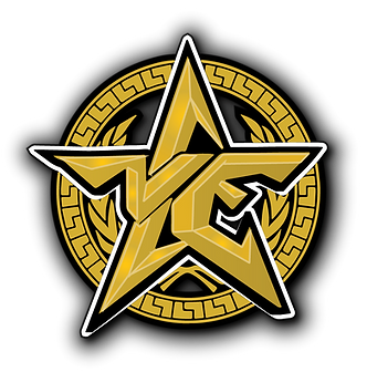 NorCalElite_2020-2021_Logo_Star-04.png