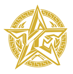 NorCalElite_2020-2021_Logo_Star-01.png