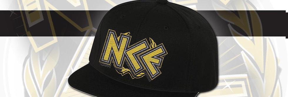 NCE Snapback
