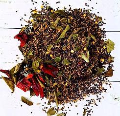 Saville spices backgroud 1_edited.jpg