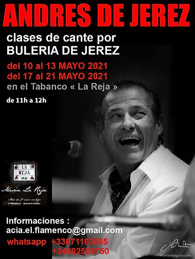 LA REJA CURSOS ANDRES 2021.png