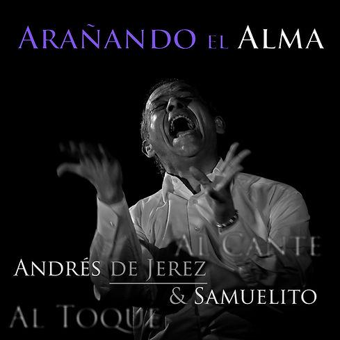 JAQUETTE_ARAÑANDO_EL_ALMA_.jpg