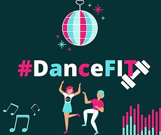 #DanceFIT.png