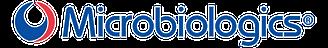 Microbiologics-Logo1.png