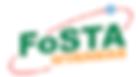 FoSTA.png