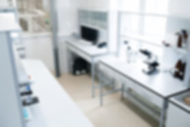 empty-modern-laboratory-XABHZT4.jpg