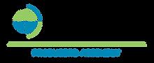 MILS-FSF-Logo-Color.png