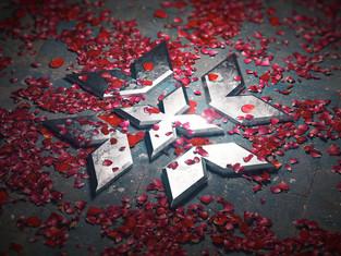Event: Crimson Days
