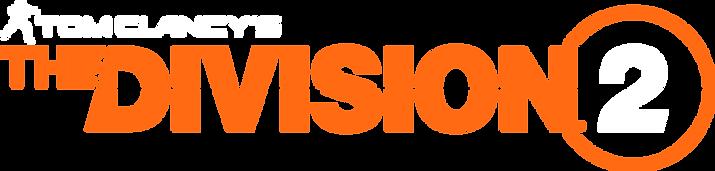 TCTD2_Logo_Full_Orange_White.png