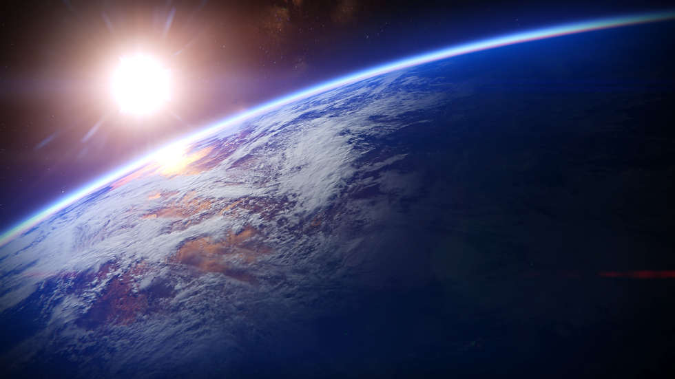 d1earth.png