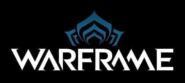 141-1418141_warframe-logo-png-graphic-bl