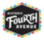 Fourth-Avenue_Primary_Full-Color.png