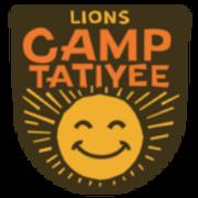 LCT-Logo-Color-1-e1548439365385.png