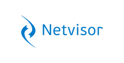 netvisor-logo-blue-transparent (1).png