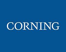 Corning.png