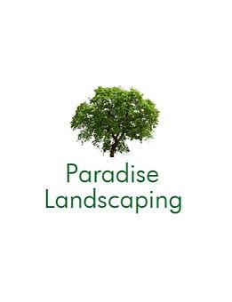 Paradise Landscape Logo_edited.jpg