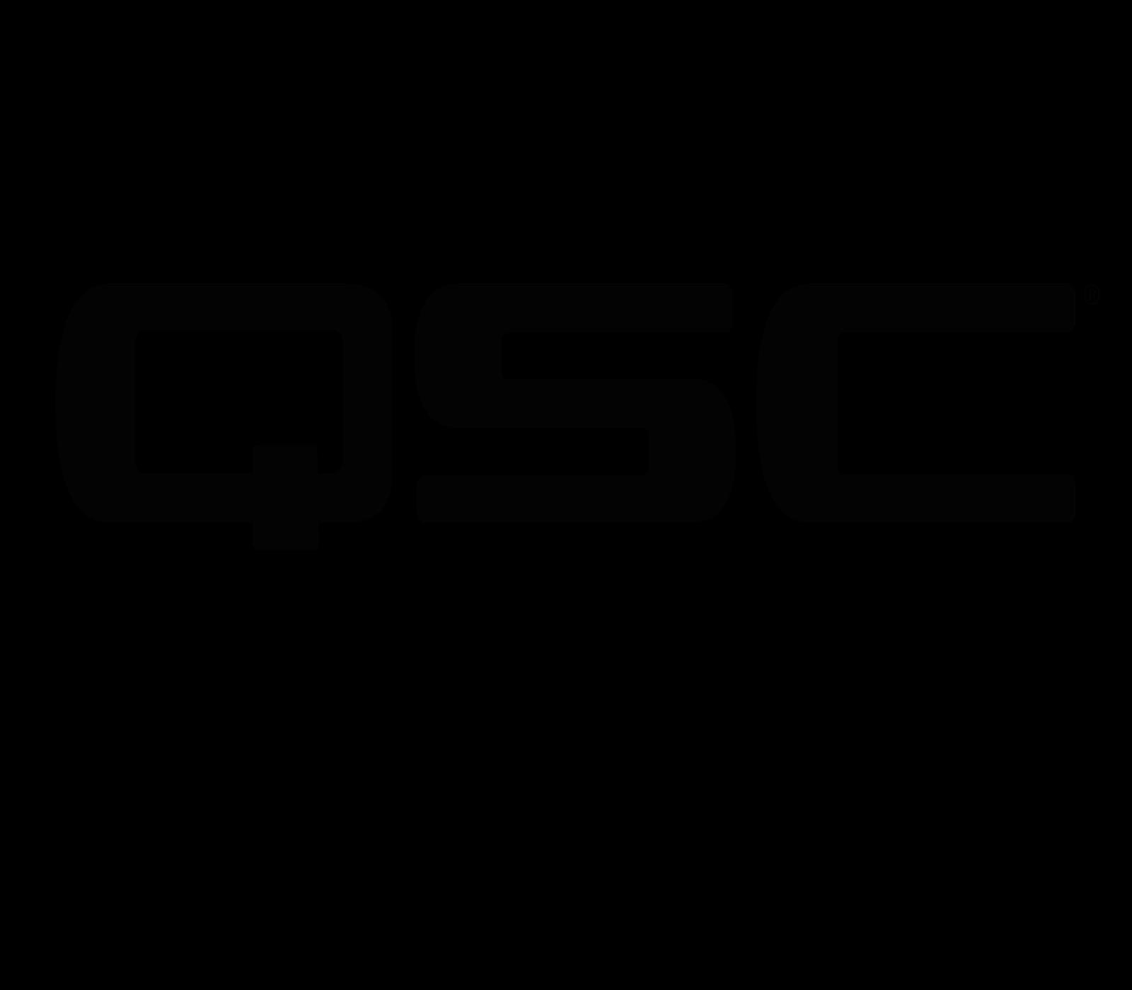 QSC logo 1600x1400