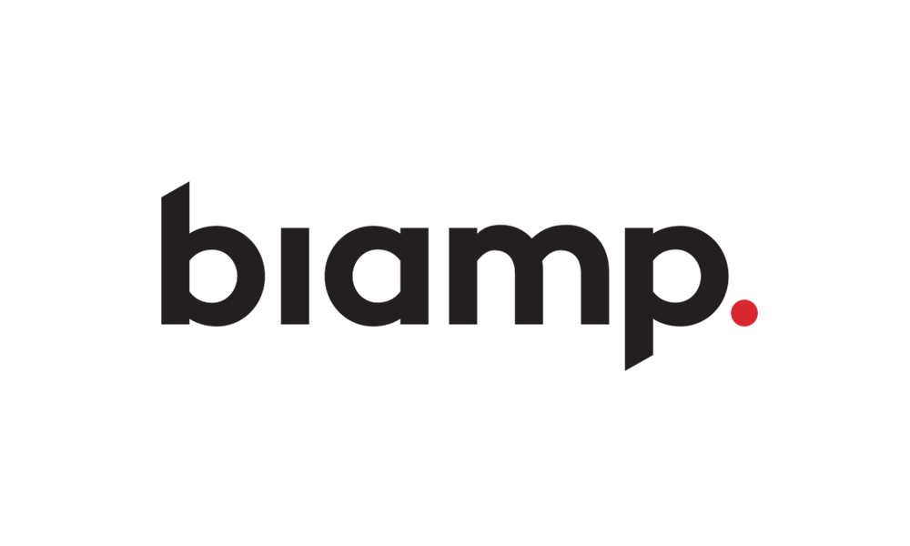 biamp logo 1000x600