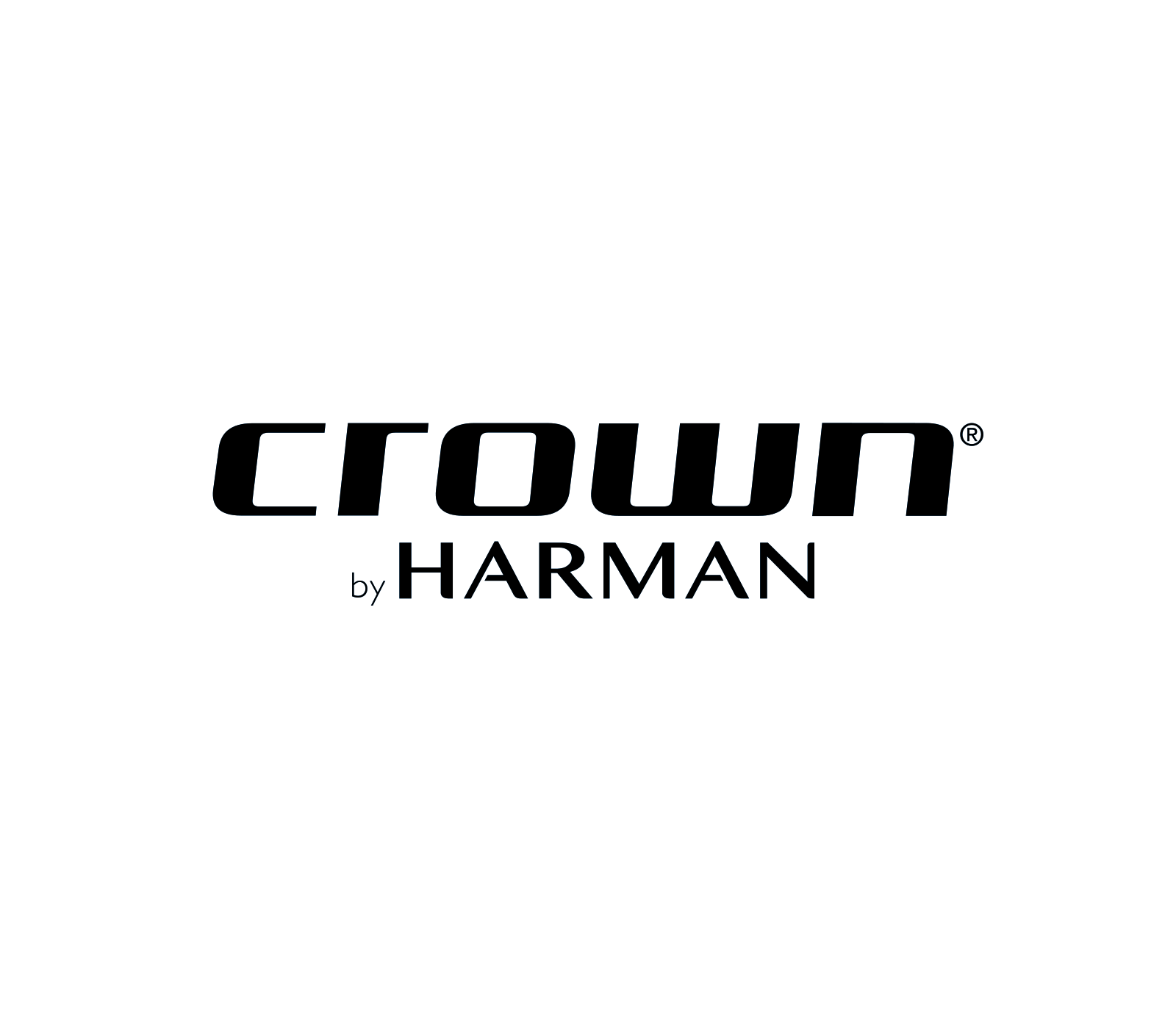 crown logo 1600x1400