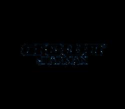 crown logo 1600x1400