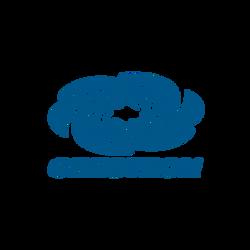 Crestron_logo 400X400