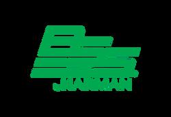 bss logo 400x275