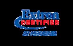 Extron-Logo 2