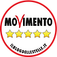 240px-Five_Star_Movement.svg.png