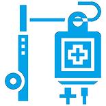 intravenous-saline-drip.png
