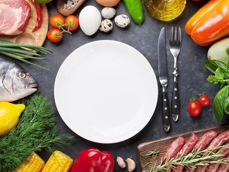 """Planning des ateliers """"cuisine & santé"""""""