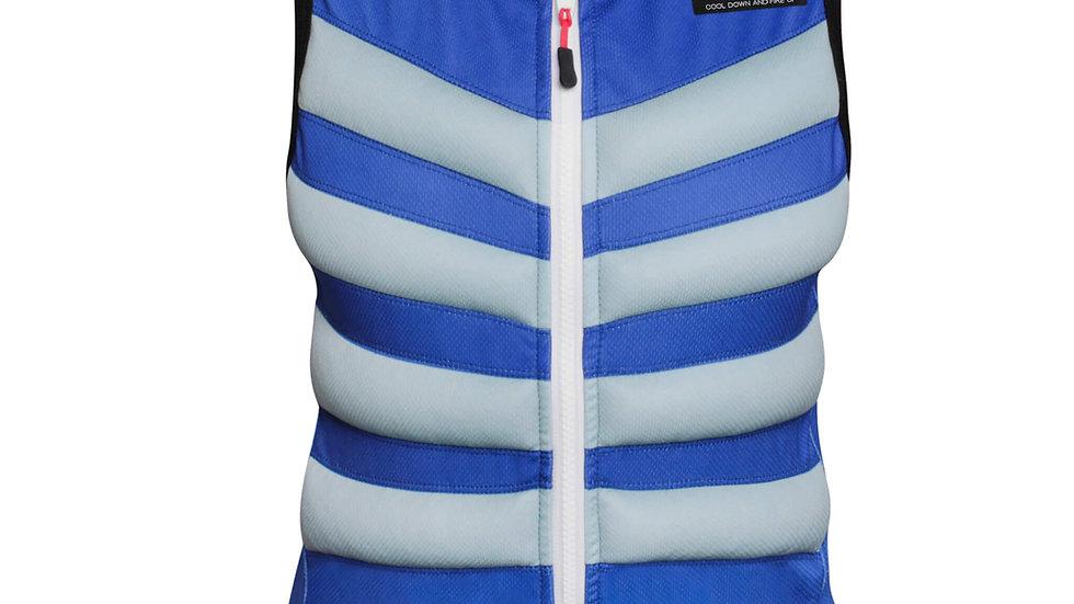 Arctic Heat Cooling Vest
