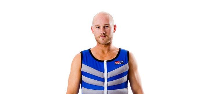 Blue vest front 600500.jpg