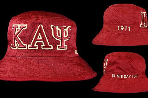 KAP Bucket Hat