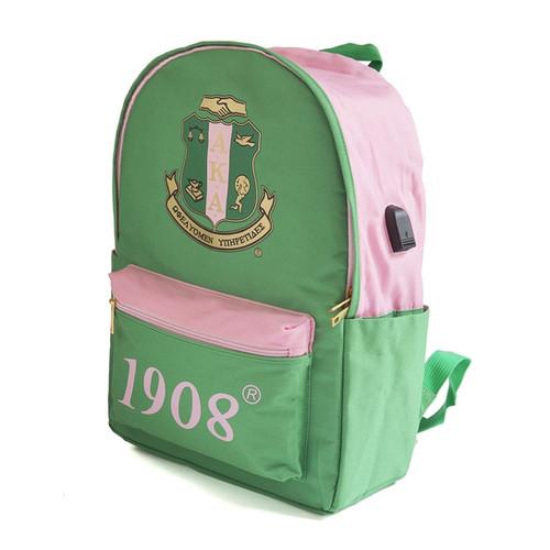 bfd6b622c6 pink-chief-boutique   Alpha Kappa Alpha